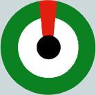 Armée Emirati/Union Defence Force (UAE) Emirats_arabes_unis