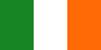 irlande-dr.jpg