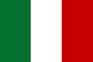 italie-dr.jpg