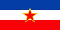 yougoslavie-dr.jpg